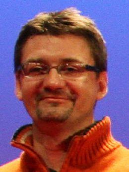 Дмитрий Яшонков