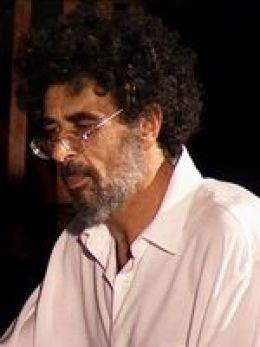 Габриэль Яред