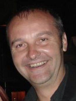 Горан Радакович