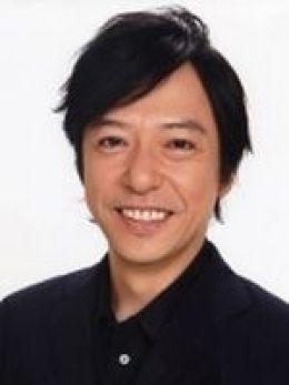 Ицудзи Итао