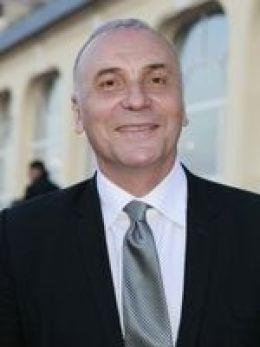 Жак Фиши