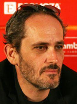 Янош Сас