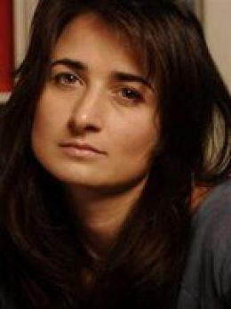 Джессика Бонанни