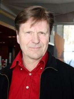 Кари Сорвали