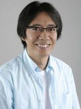 Кацухиса Намасэ