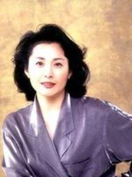 Кэйко Мацудзака