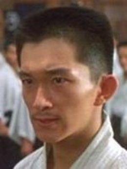 Кэндзи Танигаки