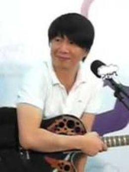 Квонг Уинг Чэн