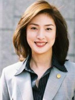 Киока Судзуки