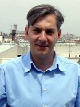 Лоран Данелу