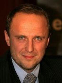 Лукаш Симлат