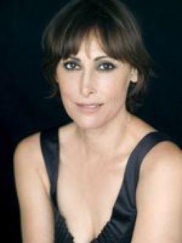 Мария Барранко
