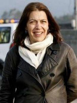 Мария Бусас