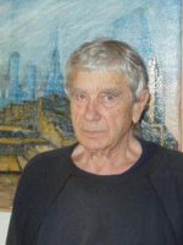 Марио Гарбулья