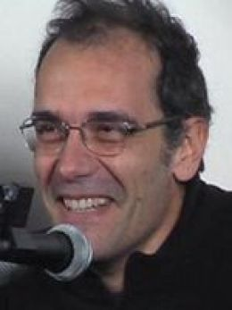 Массимо Гаудиозо