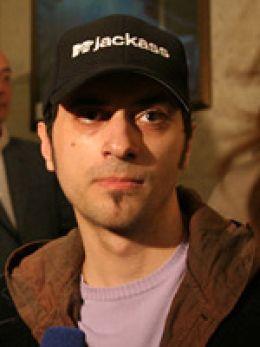 Олег Пресняков