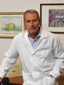 Паскуалино Де Сантис