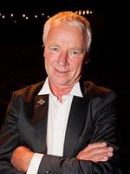 Питер де Бан