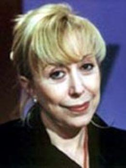 Роза Мария Сарда