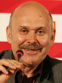 Сергей Овчаров