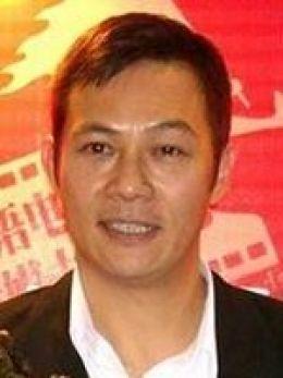 Сю-Фай Чун
