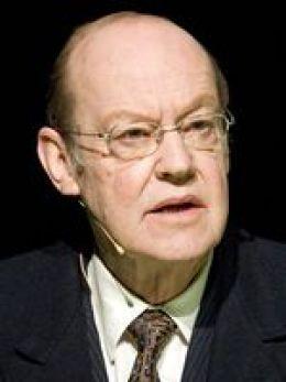 Стен Льюнггрен