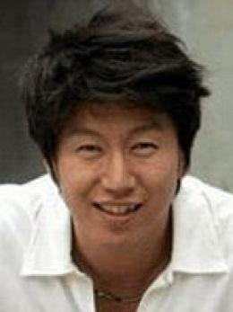 Су-Ро Ким
