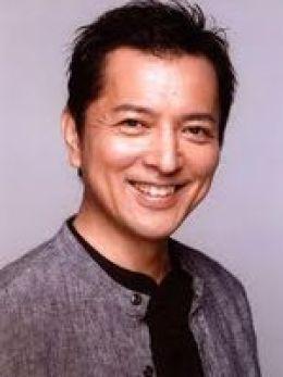 Такааки Эноки
