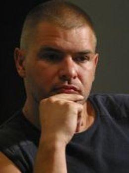 Томаш Кароляк