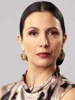 Вероника Мерчант