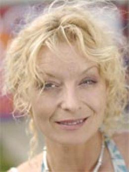 Вильма Цибулькова