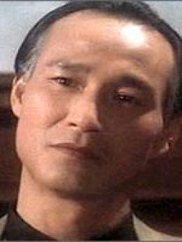 Вай-Ман Чан