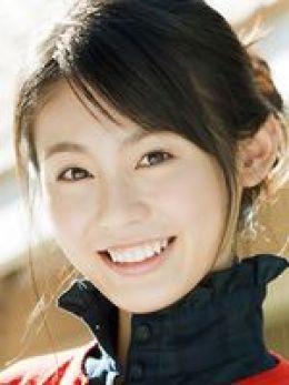 Юика Мотокария