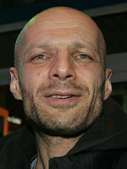 Юсуп Бахшиев