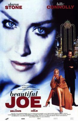 """Постер к фильму """"Красавчик Джо"""" /Beautiful Joe/ (2000)"""