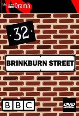 "Постер к фильму ""32 Brinkburn Street"" /32 Brinkburn Street/ (2011)"