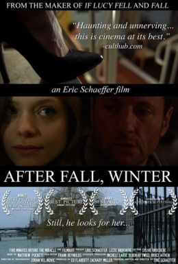 "Постер к фильму ""After Fall, Winter"" /After Fall, Winter/ (2011)"