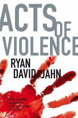 """Постер к фильму """"Акты насилия"""" /Acts of Violence/ (2010)"""