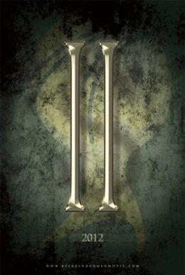 """Постер к фильму """"Атлант расправил плечи: Часть 2"""" /Atlas Shrugged: Part II/ (2012)"""