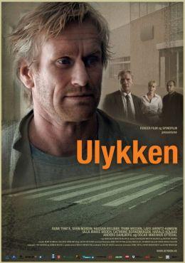 """Постер к фильму """"Авария"""" /Ulykken/ (2009)"""