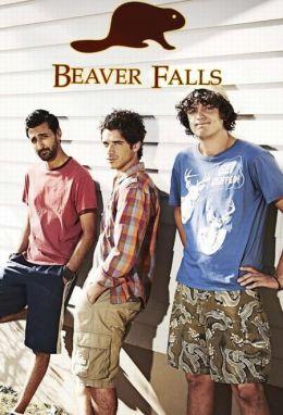 """Постер к фильму """"Бивер Фолс"""" /Beaver Falls/ (2011)"""