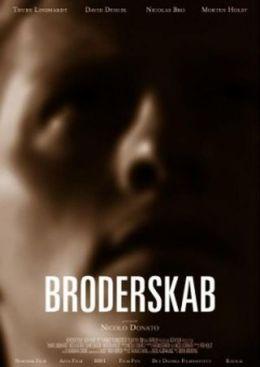 """Постер к фильму """"Братство"""" /Broderskab/ (2009)"""