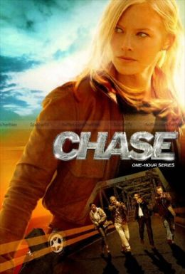"""Постер к фильму """"Преследование"""" /Chase/ (2010)"""