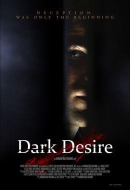 "Постер к фильму ""A Dark Plan"" /A Dark Plan/ (2012)"
