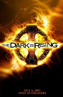 """Постер к фильму """"Восход тьмы"""" /The Seeker: The Dark Is Rising/ (2007)"""