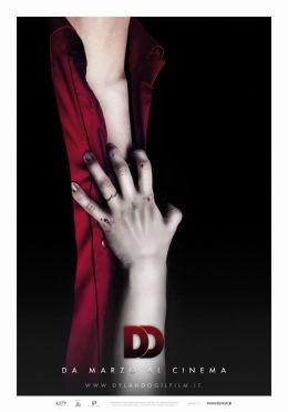 """Постер к фильму """"Дилан Дог: Хроники вампиров"""" /Dylan Dog: Dead of Night/ (2010)"""