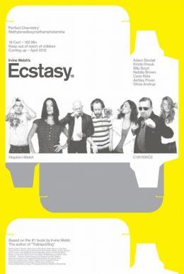 Экстази