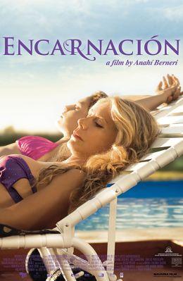 """Постер к фильму """"Воплощение"""" /Encarnacion/ (2007)"""