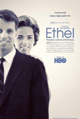 """Постер к фильму """"Ethel"""" /Ethel/ (2012)"""