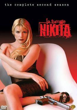 Ее звали Никита